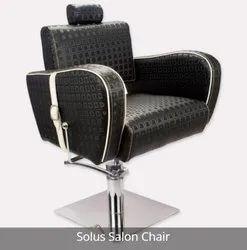 Solus Salon Chair