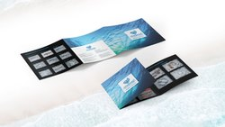 Upto 2 Days Catalogue Designing Service
