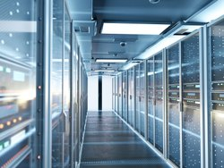 Data Center Air Conditioning Solutions