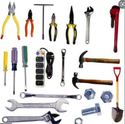 Auto Electrician Tools