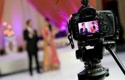 2 Hrs Hd,Uhd Wedding Videography, Raipur