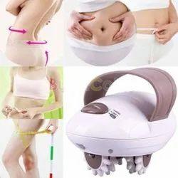 Body Slimmer Massager