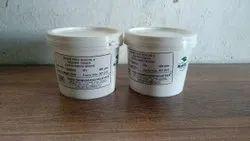 Dross Reducing Powder