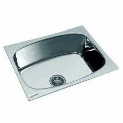 Vinod SS Kitchen Sink