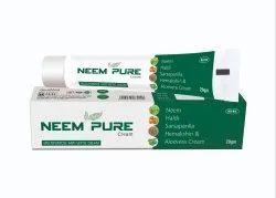 Neem Pure Cream