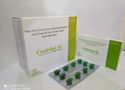 Credvital-5G Softgel Capsules