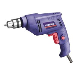 ED010 450W Makute Electric Power Hand Mini Drill Tool