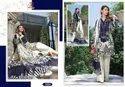 Shraddha Designer Mahgul Vol-2 Pakistani Style Suits Catalog