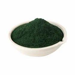 Spirulina Ayurvedic Powder