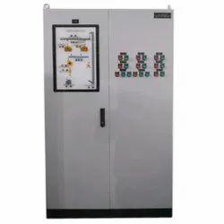 DCS Drive Control Panel, 11kVA