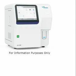Sysmex XN-350 XN-L , XN-450 XN-L ,XN-550 XN-L Series Fully Automatic Hematology Analyzer