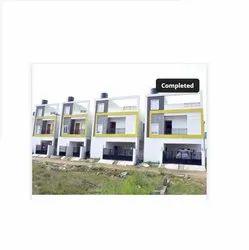 Saral Nagar Project