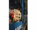 Oil & Gas Fired 2000 kg/hr Mobile Boiler System (MBS)