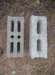 6 , 4 Hollow Building Brick