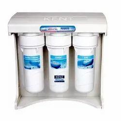 KENT Elite Commercial RO Water Purifier