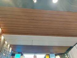 Vox Ceiling Panels
