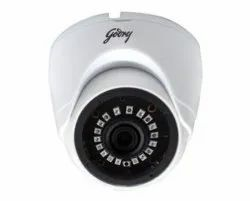 STL-FD20IR3.6M-1080P Godrej Dome Camera