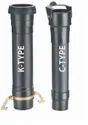 HDPE Sprinkler Pipes, C Clamp HDPE Sprinkler Pipe, Isi Sprinkler Pipe,agriculture Sprinklers