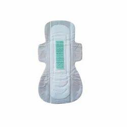 Cheap Anion Sanitary Pads