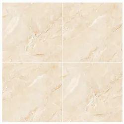 moreno crema porcelain floor tiles