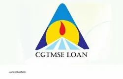 CGTMSE  Unsecured Loan