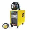 ESAB 400A MIG Welding Machine / CO2 Welding Machine  Auto K 400