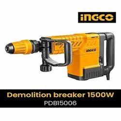 PDB15006 Ingco Demolition Breaker