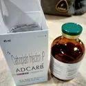 Adcarb 450 Mg