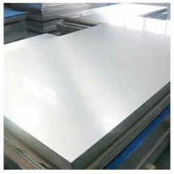 5086 Aluminium Alloy Sheet