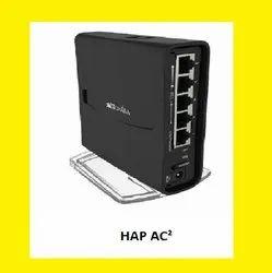Hap Ac 2