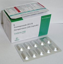 PCD Pharma Franchise In Dehradun