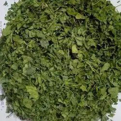 Dry Kasuri Methi Leaf(Fenugreek Leaves)