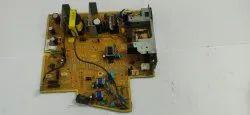 Power Supply Board 1606/ 1536