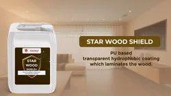 Furniture Paints Service- Star Wood Shield