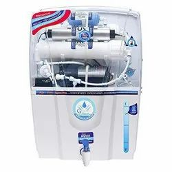 Grand Plus Domestic RO Water Purifier