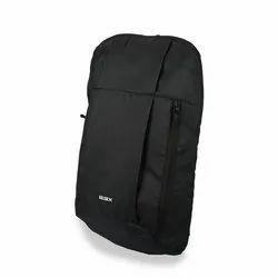 Mini Travel Backpack