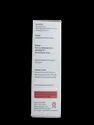RABIZOLE-20 Rabeprazol 20 mg