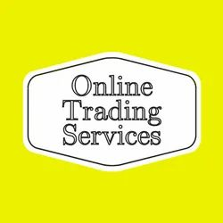 Online Trading Services