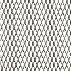 Duplex Steel S31803 Wire Mash