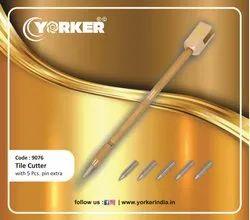 Tile Cutter 5 Pin