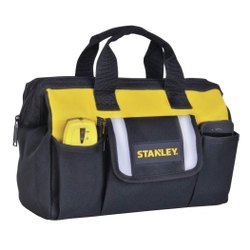 HTBP01011 Stanely Tools Kit