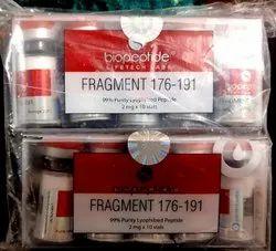Fragment 176 191