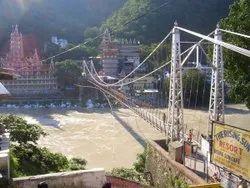 Rishikesh Haridwar Property