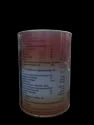 Xtovit-Sure Protein Powder With DHA (Chocolate Elachi Flavour) In Drug Form