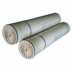 1000 LPH RO Membrane, 80 Gpd