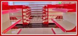 Retail Display Racks In Dharmapuri