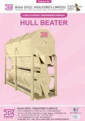 Hull Beater