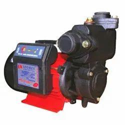 Loomex 1Hp Maxi Flow Monoblock Pump