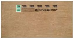 Nevon Full Red Core 16mm BWR Plywood, For Furniture, Grade: Bwp
