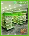 Supermarket Display Racks Niligiris